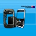 BlackBerry Curve 3G 9300 Housing