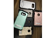 Heavy Duty Super Armor Case for iPhone 6/6S