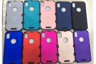 New Tough Slim Armor Case For iPhone 6/6S