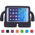 Kids Shockproof TV Case for Ipad Air/Ipad 2017 [Black]