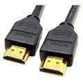 3M High Speed HDMI Male to Male Cable