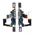 HTC 10 Charging Port Flex Cable