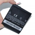 Battery for HTC One X / One XL