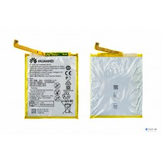 Battery for Huawei P9