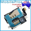 iPad 3 sim card reader flex cable [3G version]