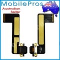 iPad Mini Charging Port Flex Cable [Black]