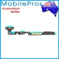 iPad Mini Home Button Flex Cable