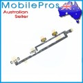 iPad Mini Power Button and Mute Button Flex Cable