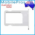 iPad Mini Sim Card Tray [White]