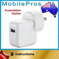 iPhone/iPad/iPod 10W Charger Adaptor