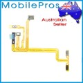 iPod Touch 5th Gen Power Volume Button Flex Cable