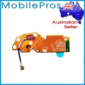 iPod Touch 5th Gen Wifi Flex Cable