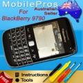 BlackBerry Bold 9790 Housing