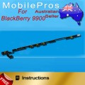 BlackBerry Bold Touch 9900 Power Button Flex Cable