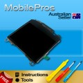 BlackBerry Curve 8520 Curve 3G 9300 LCD 007/111
