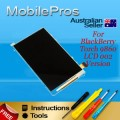 BlackBerry Torch 9860 LCD 002