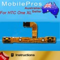 HTC One XL Volume Button Cable