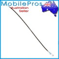 HTC One X / One XL Antenna Cable