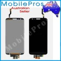 LG G2 D800 D803 LCD and Touch Screen Assembly [Black] * Oversea Model, NOT D802 *