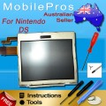 Nintendo DS display LCD screen lower