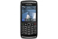 Blackberry Pearl 3G 9100 Parts
