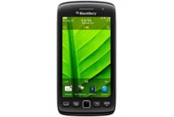 Blackberry Torch 9860 Parts