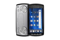 Sony Ericsson Xperia Play Parts