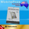 Screen protector for Sony Xperia Z1