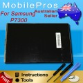Samsung Galaxy Tab 8.9 P7300 P7310 P7320 Display LCD