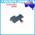 Samsung Galaxy S4 Mini i9195T Sim Card Reader Flex Cable