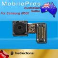 Samsung Galaxy S4 i9500 i9505 Front Camera Flex Cable