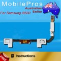 Samsung Galaxy S4 i9500 Menu Key Flex Cable