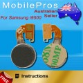 Samsung Galaxy S4 i9500 Vibrator with Flex Cable