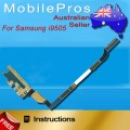 Samsung Galaxy S4 i9505 Charging Port Flex Cable