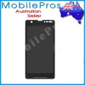 Sony Xperia ZR C5503 LCD and Touch Screen Assembly