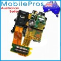 Sony Xperia Z L36h handsfree port flex cable
