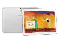 Samsung Galaxy Note 10.1 (2014 Edition) SM-P600 P605