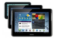 Samsung Tablet Parts