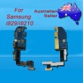 Samsung Galaxy S2 4G i9210 Charging port flex cable