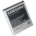 Samsung S2 4G i9210 Battery