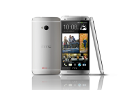 HTC One M7 Parts