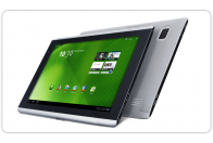Acer Iconia Tab A500 Parts