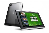 Acer Iconia Tab A700 Parts