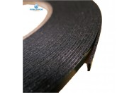 Adhesive Tapes and Tape Rolls
