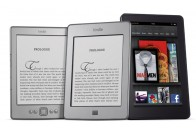 Amazon Kindle Fire Parts