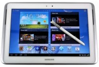 Samsung Galaxy Note 10.1 N8000 N8010 N8020