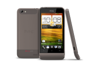 HTC One V Parts