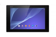 Sony Xperia Tablet Z2 Parts