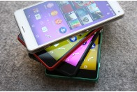 Sony Xperia Z3 Compact Parts