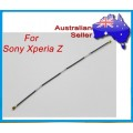 Sony Xperia Z L36h Antenna Cable